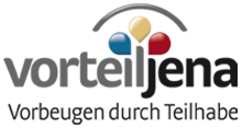 Logo VorteilJena