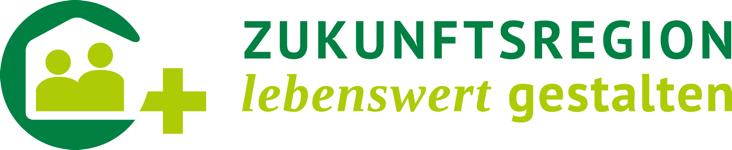 Logo Chemnitz+